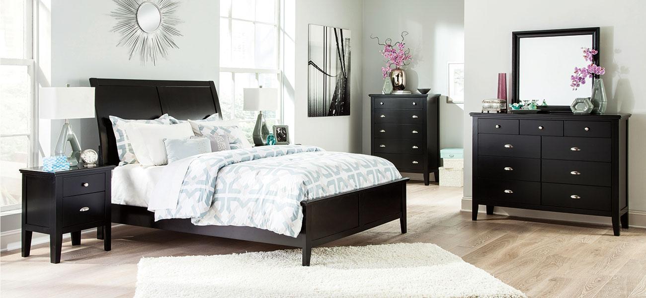 Teenager Bedroom Set At Squan Furniture