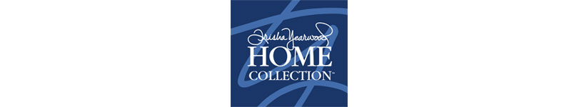 Trisha Yearwood Home Collection