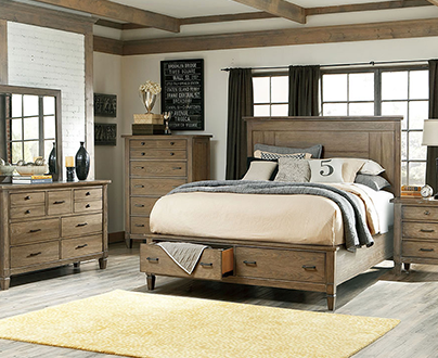 Rachael Ray Home Bedrooms