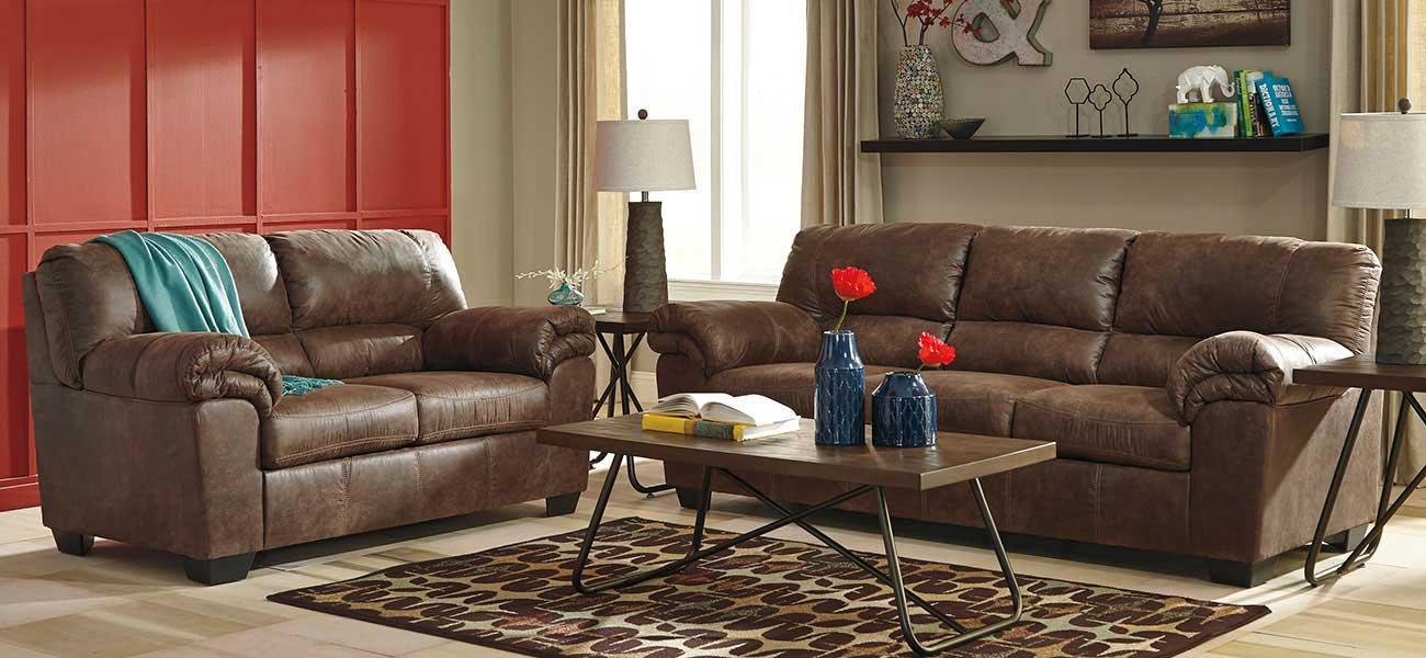 Beau Squan Furniture